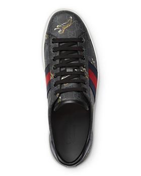 2dbebb7fd Men's Designer Shoes: Luxury & High End Shoes - Bloomingdale's
