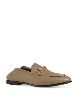 gucci loafers women