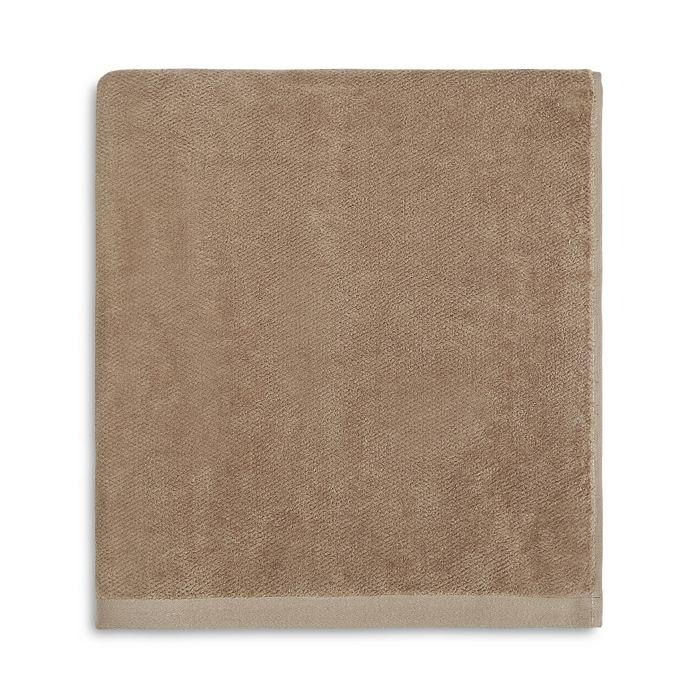 SFERRA - Canedo Towels
