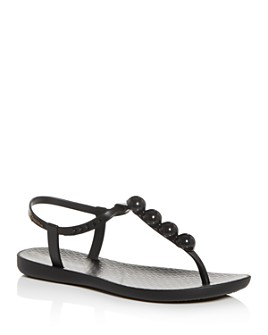 Ipanema - Women's Pearl Thong Sandals