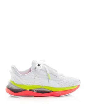 ff34fcf3575 Women's Designer Sneakers: Athletic, Casual & More - Bloomingdale's ...
