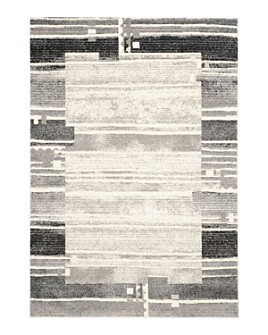 Contemporary Area Rugs Clearance Bloomingdale S
