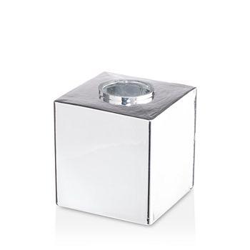 Kassatex - Apothecario Tissue Box