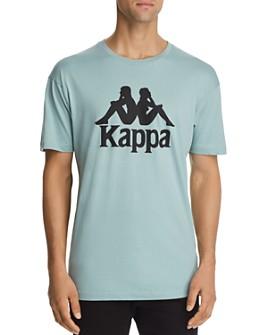 KAPPA - Estessi Logo Tee
