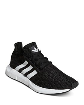 Adidas - Women's Swift Run Knit Sneakers