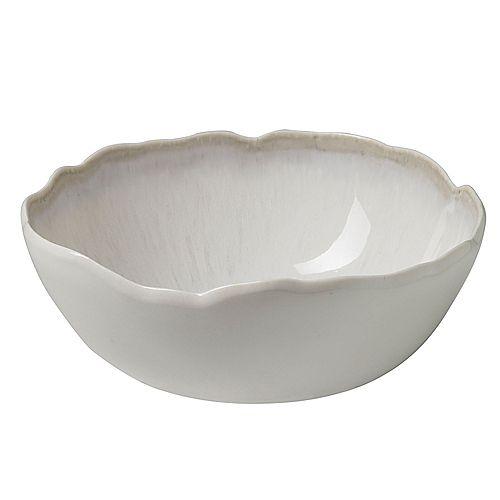 Jars - Plume Salad Bowl