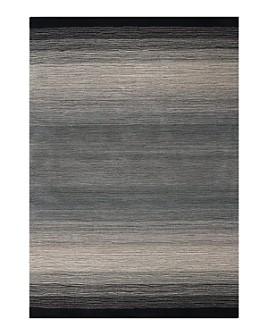 Bashian - Contempo ALM195 Area Rug Collection