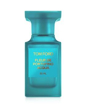 Tom Ford - Fleur de Portofino Acqua Eau de Parfum 1.7 oz.