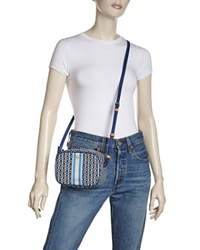 19d7292609e Designer Crossbody Bags, Mini Crossbody Bags - Bloomingdale's