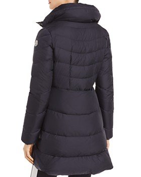 ce271cf6b Moncler Women's Clothing: Coats, Jackets & More - Bloomingdale's
