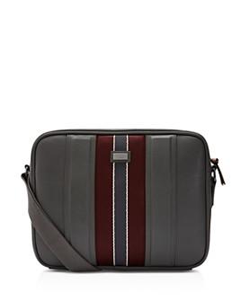 Ted Baker - Charder Webbing Despatch Bag