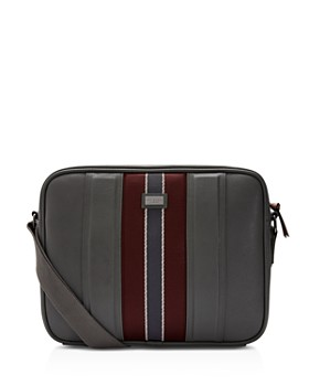 Ted Baker - Charder Webbing Despatch Bag