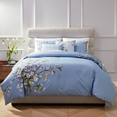 Ted Baker - Graceful Bedding Collection