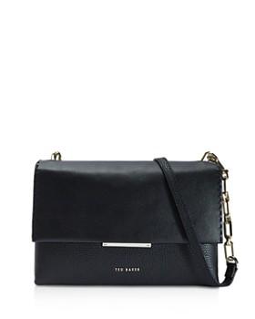 159d899e751 Ted Baker Crossbody Bags - Bloomingdale's