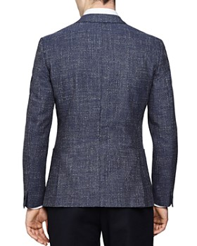 REISS - Seep Slim Fit Blazer