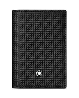 Montblanc - Extreme 2.0 Leather Bi-Fold Card Case