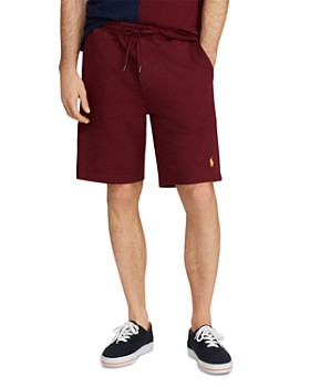 Polo Ralph Lauren - Drawstring Shorts