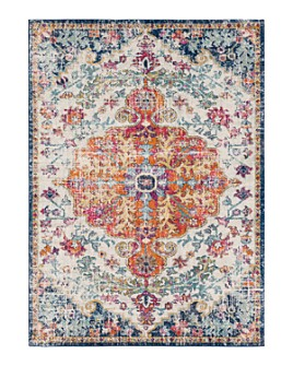 Surya - Harput 1000 Area Rug Collection