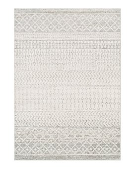 Surya - Elaziz 2308 Area Rug Collection