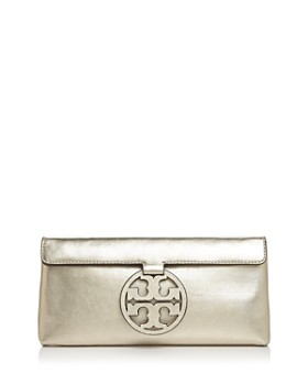 95a66a52678 Designer Clutches & Evening Bags - Bloomingdale's