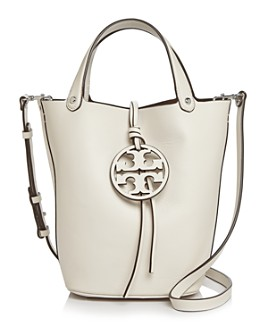 Tory Burch - Miller Bucket Crossbody