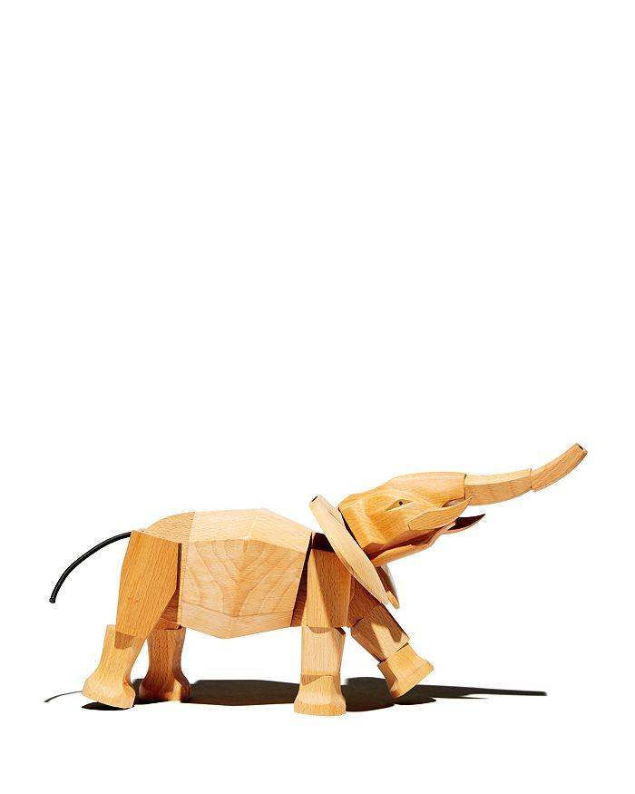 Areaware - Hattie the Elephant