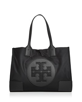 Tory Burch - Ella Mini Nylon Tote