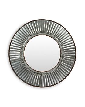 Surya - Nadja Mirror
