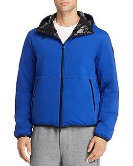 Moncler - Duport Down Jacket