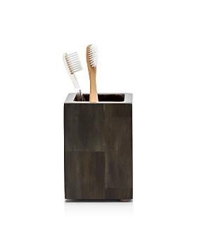 Pigeon & Poodle - Arles Toothbrush Holder