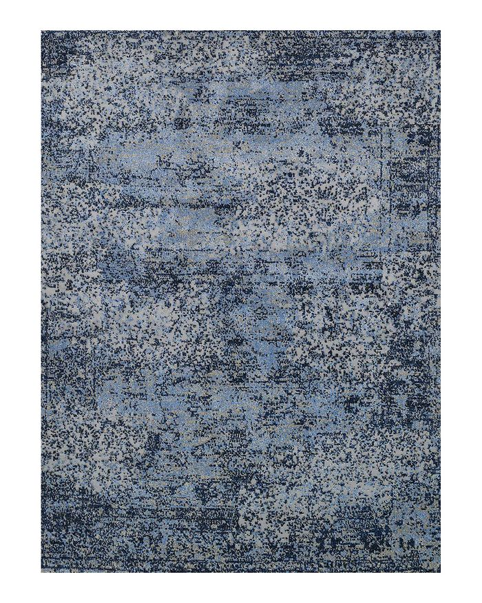 Loloi - Viera VR-06 Area Rug Collection