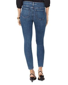NYDJ - Ami Skinny Jeans in Presidio