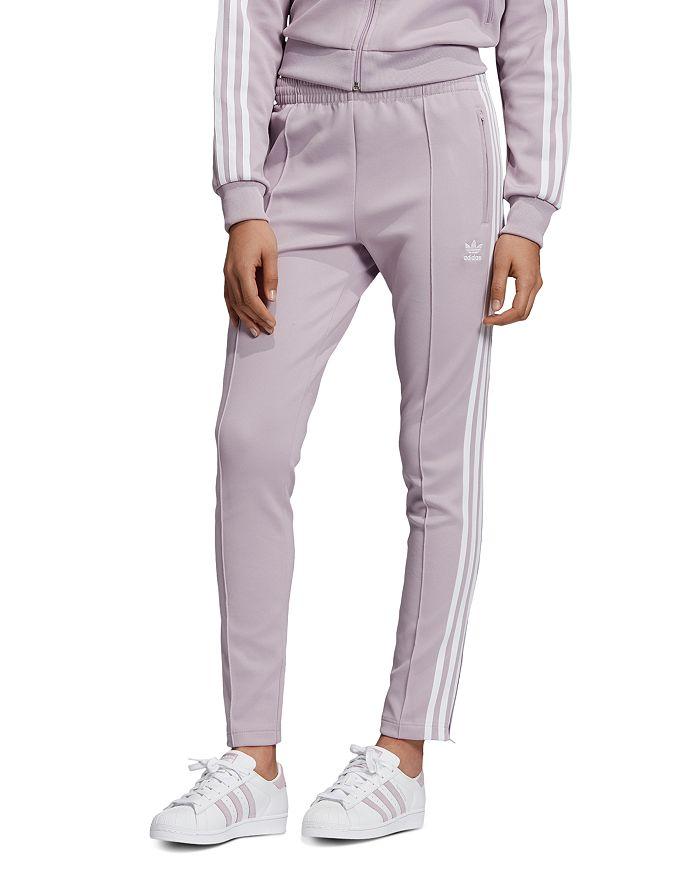 Adidas - SST Triple Stripe Track Pants