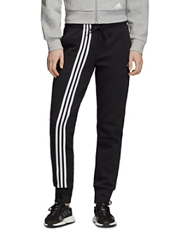 Adidas - Triple Stripe Jogger Pants