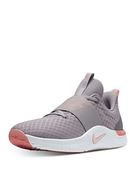 Nike - Women's Renew Low-Top Sneakers