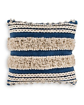 Surya - Helena Textured Throw Pillow Collection