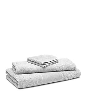 Abyss - Super Line Towels