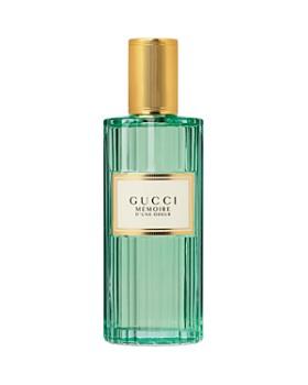 Gucci - Mémoire d'une Odeur Eau de Parfum 3.4 oz.