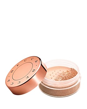 Becca Cosmetics - Collector's Edition Glow Dust Highlighter