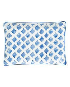 VIETRI - Modello Rectangular Platter