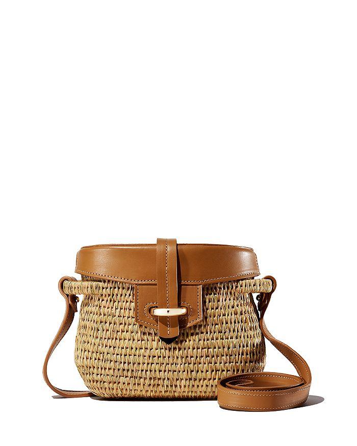 Khokho - Jabu Shoulder Bag