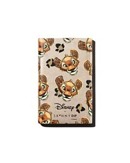Skinnydip London - x Disney The Lion King Simba Power Bank