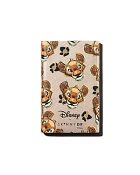 Skinnydip London - x Disney The Lion King Simba Power Bank