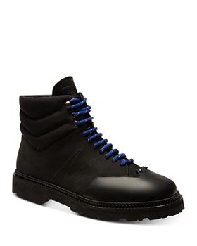 Bally - Men's Zeber Ankle Boots