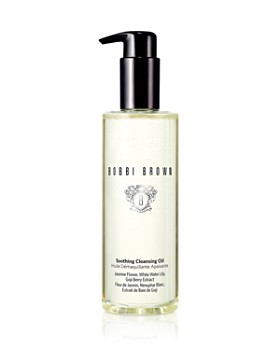 Bobbi Brown - Soothing Cleansing Oil 6.8 oz.