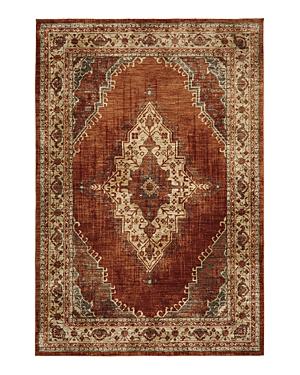 Karastan Spice Market Vasco Area Rug, 2\\\' x 3\\\'-Home