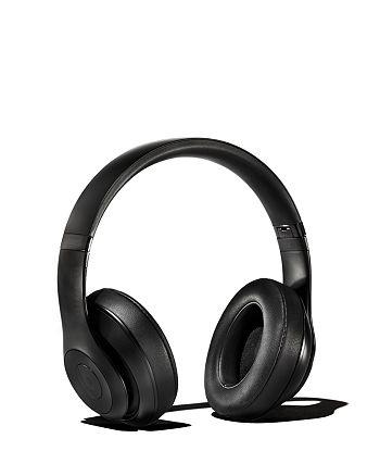 Beats by Dr. Dre - Studio Wireless Headphones