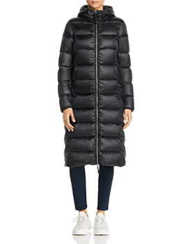 Parajumpers - Leah Down Coat - 100% Exclusive