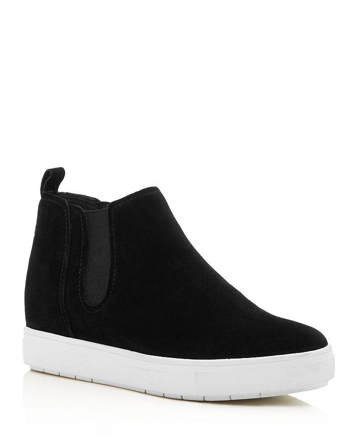 Women's Oasis Hidden Wedge Sneakers 100% Exclusive