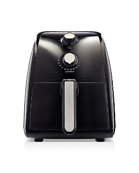 BELLA - 2.6 Qt. Air Fryer